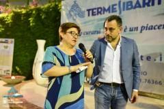 TERMESIBARITE-CICOGNE-290719-6