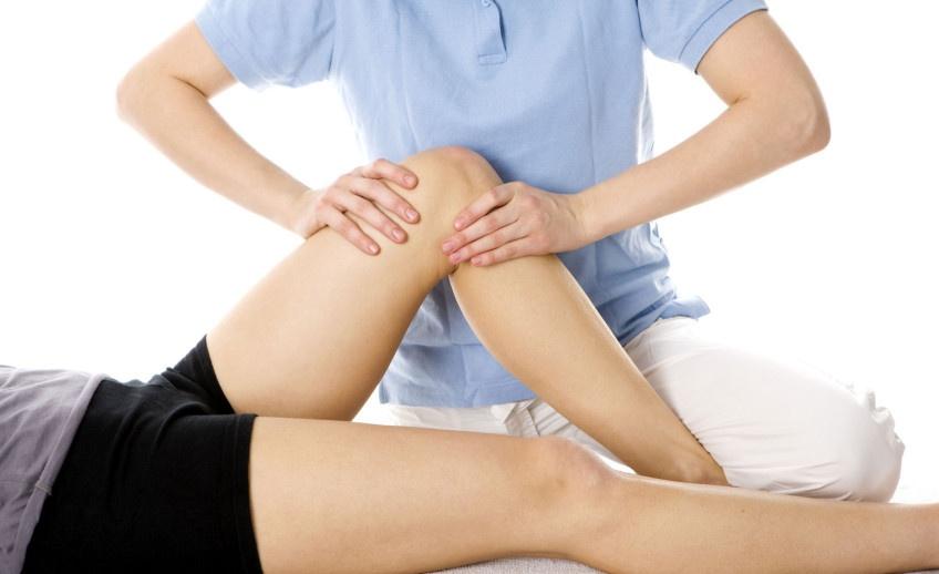 Fisioterapia - Terme Sibarite