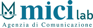 mibilab - Agenzia di comunicazione